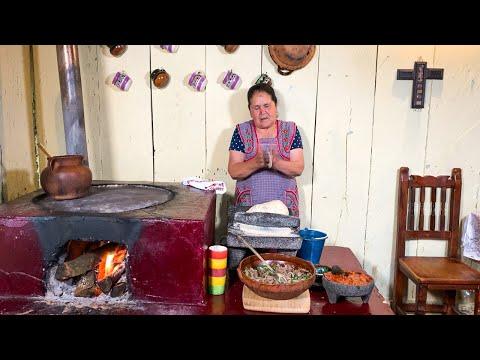 El Bistecito que Nos Gusta De Mi Rancho A Tu Cocina