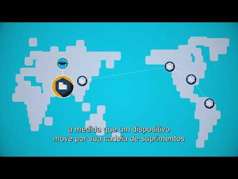 Cisco IoT Control Center - Portuguese Subtitles