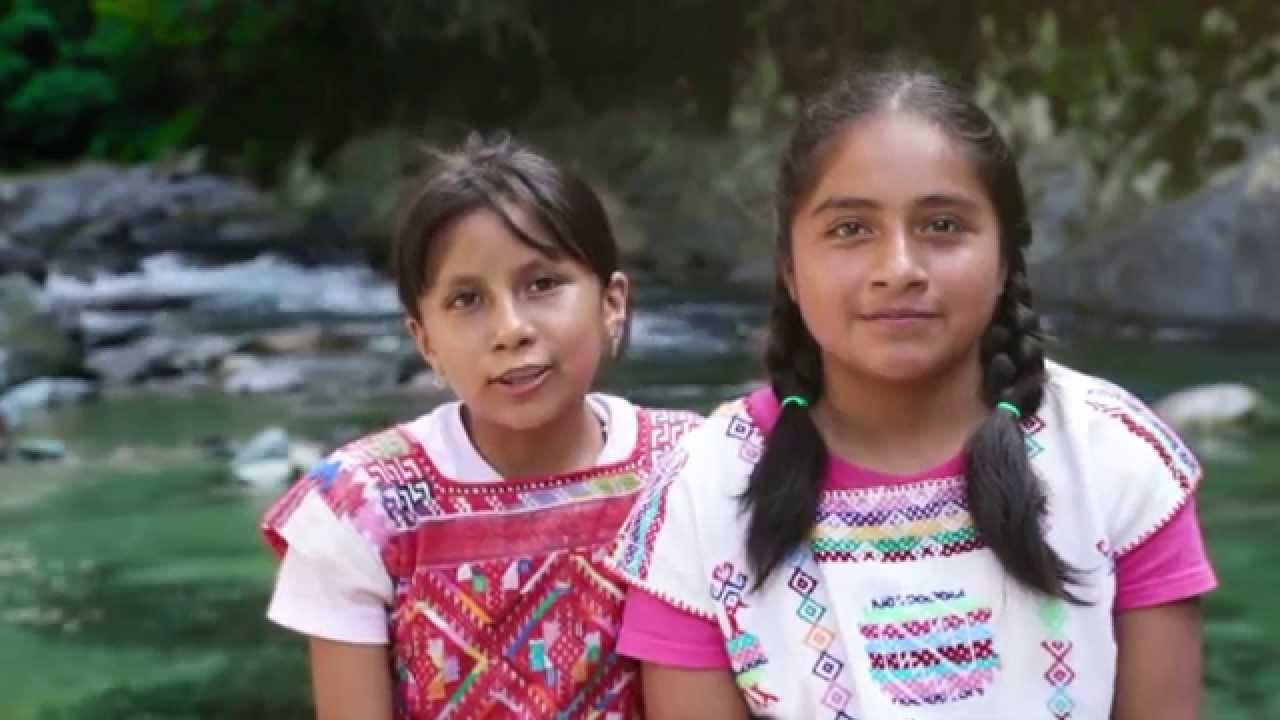 Image result for chinantla niños