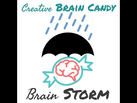 CBC Brain Storm Episode 2