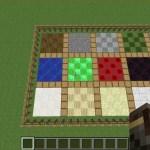 Blueprints 25 By 25 Minecraft Carpet Designs Building Design Ideas Carpet Designs Minecrafthow Trans Log Kalkar De