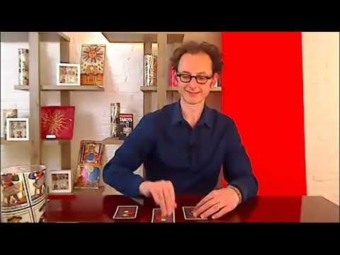 Christophe Web TV :: Emission de voyance en direct du 5 octobre 2017, L'intégrale