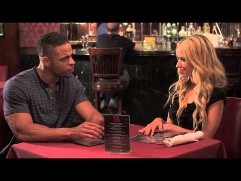 hodgetwins keith and kevin hodge wives the hodgetwins ...