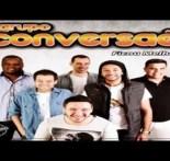 Musica Grupo Conversaê - Passado é Passado (2014)