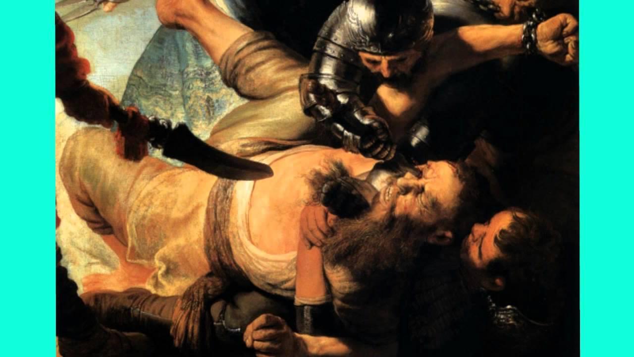 Friday Frivolity: Horus Ruins Christmas | Restless Pilgrim