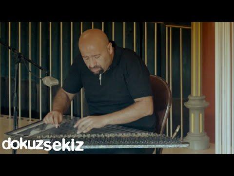 Aytaç Doğan – İkinci Bahar (Live) (Official Video)  I 4K