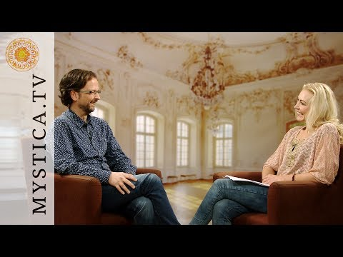 MYSTICA.TV: Thomas Schmelzer - Erfahrungen als Filmemacher mit