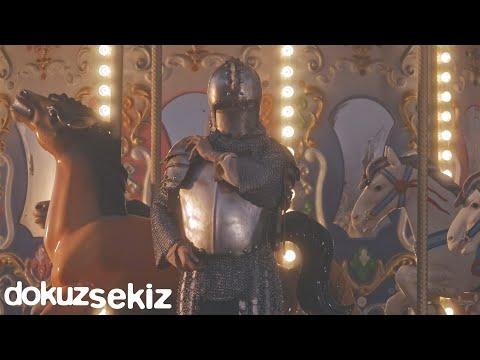 Cihan Mürtezaoğlu – Belli Olmaz (Official Video)