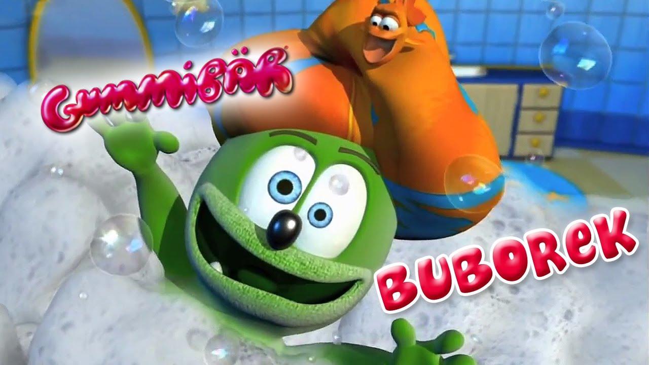 Bubble Up Hungarian Version Bubor 233 K Gummib 228 R Gumimaci