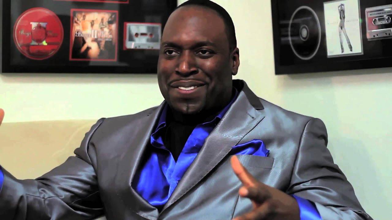 Motowns Original Postman Freddie Gorman Teaser 23 YouTube