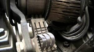 Slip Rings and Brushes  Generators  YouTube