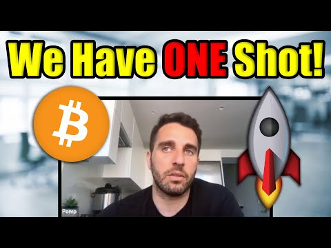 """Why Does Bitcoin Have Value? 