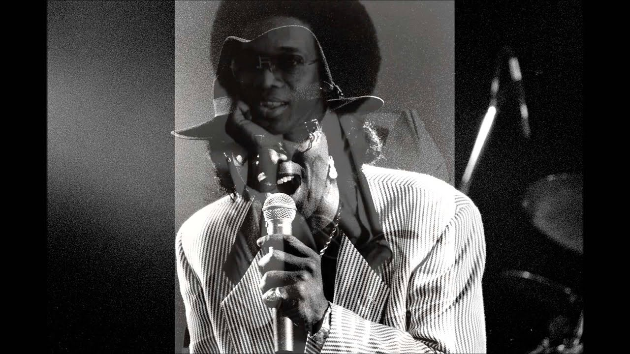 18/10/2012· johnny guitar watson real name: Johnny Guitar Watson - I'm Gonna Get You Baby - YouTube