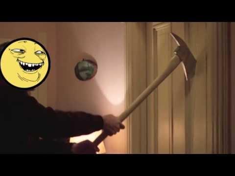 Cheeki Breeki: Video Gallery | Know Your Meme