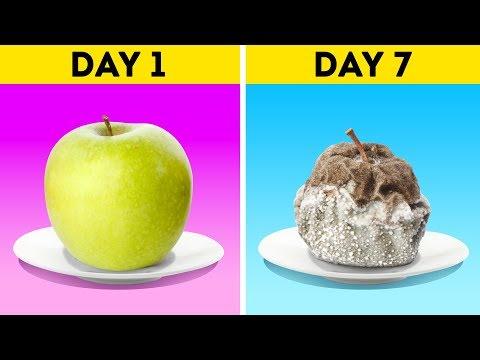36 SHOCKING FRUIT FACTS YOU WISH YOU KNEW SOONER