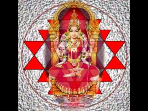 For Success In Any Endeavor Mantra Shankaracharya – Ramani's blog