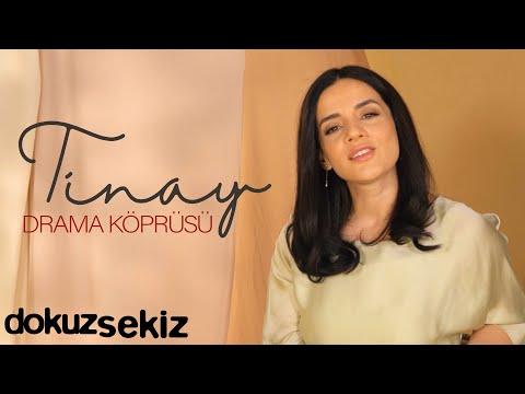 Tinay – Drama Köprüsü (Akustik) (Official Video)