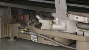 Dishwasher Not Draining? Dishwasher Drain Pump Replacement (Part #00642239)  YouTube