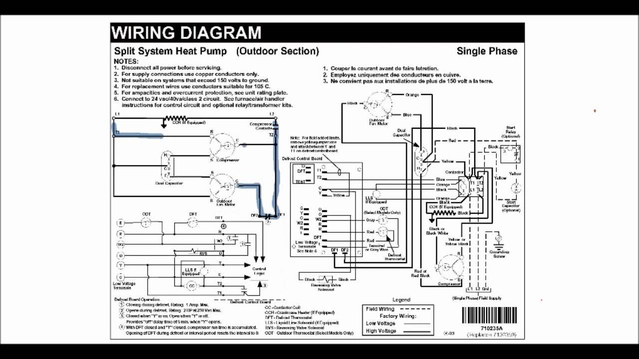 Rbi Boiler Wiring Diagrams