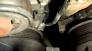 3800 38L GM engine stalling issue quick fix  YouTube