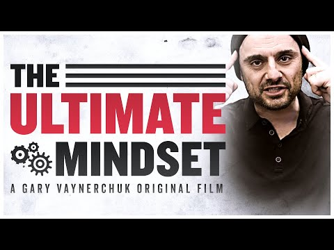 5 Reasons to Change Your Mind   Gary Vaynerchuk Original Film