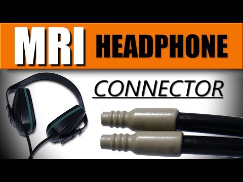 Turning an MRI Headphone Connector with Tormach Slant Pro | WW191