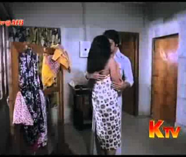 Sridevi Bathing And Hot With Kamala Hasan Knshare Com