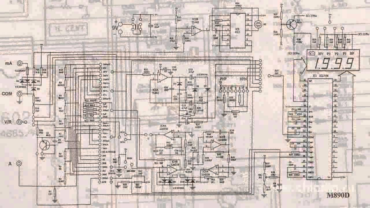 Introduction To The Basic Electrical