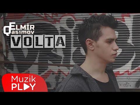 Elmir Qasımov – Volta (Official Video)