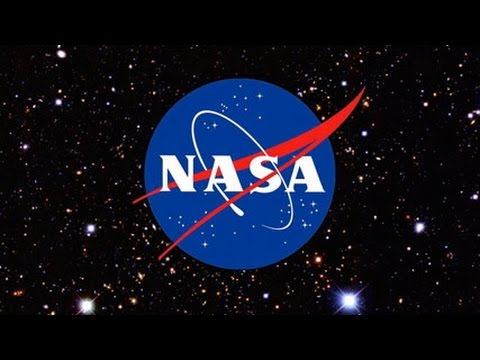 10 Everyday NASA Inventions - YouTube