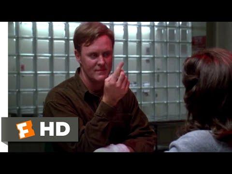 Raising Cain (1992) - Margo the Nanny Scene (8/10)   Movieclips
