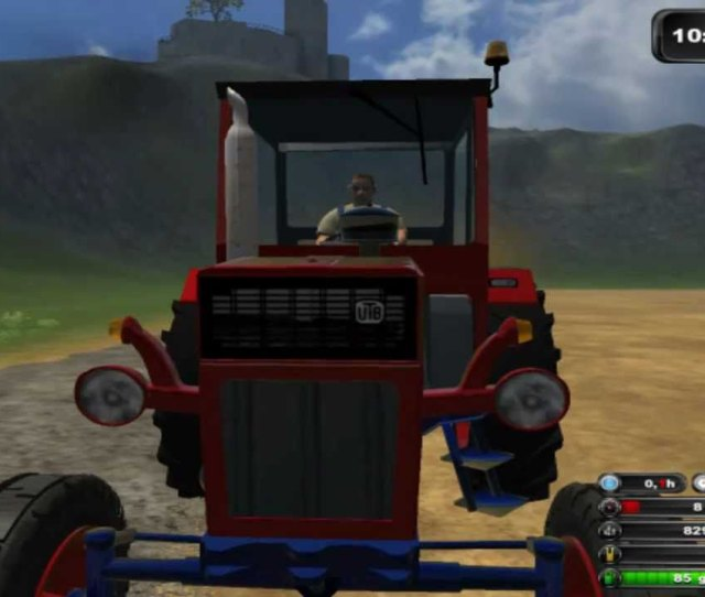 Download Farming Simulator 2009 Mods Tpb