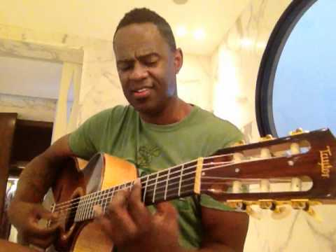 brian mcknight my favorite songs that i didnt write live ...