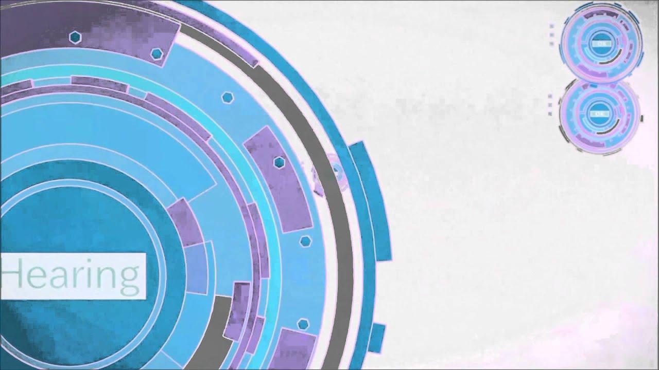 Link Start La Digimon SAO YouTube