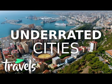 Top 10 Underrated Cities 2021