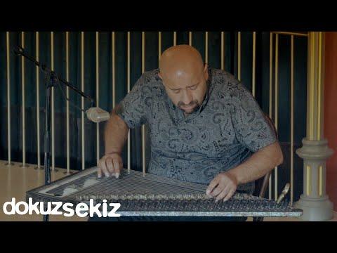 Aytaç Doğan – Kaybolan Yıllar (Live) (Official Video) I 4K