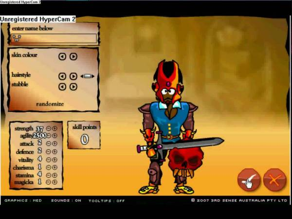 swords and sandals 2 cheat code YouTube