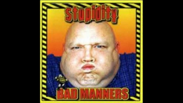 Bad Manners Special Brew 1980 with lyrics YouTube