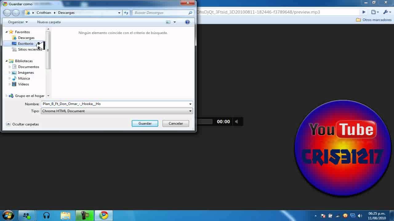 Descargar Musica Gratis En Ares Online 2012 Iwolijul