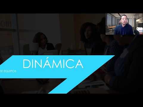 DINÁMICAS DE COACHING 02