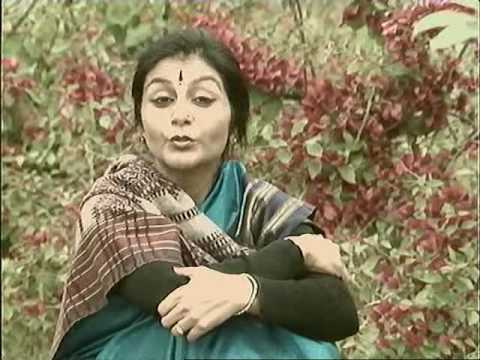 Hindi Sahitya ka Itehas av Sahitya Parichay - YouTube