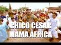 Mama África
