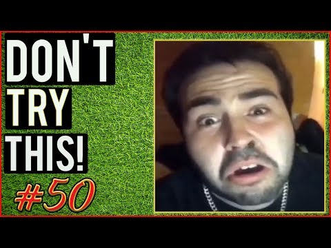 Smoking Weed / Weed Fail Compilation / WEED FUNNY FAILS AND WTF MOMENTS! #50