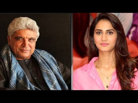 Javed Akhtar Celebrates 72nd Birthday | Vaani Ridicules Surgery Rumours