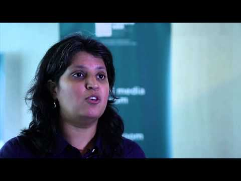 Kanchi Kohli on farms and forests