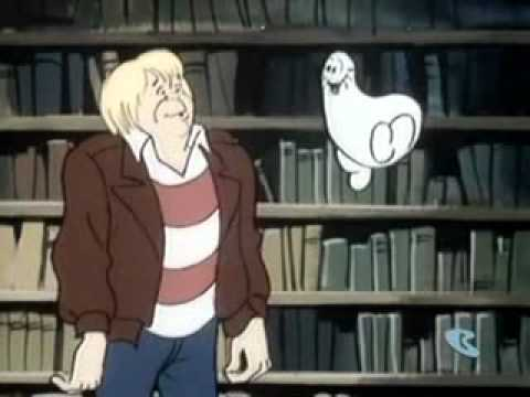 The New Shmoo Wail Of The Banshee 1979 Youtube