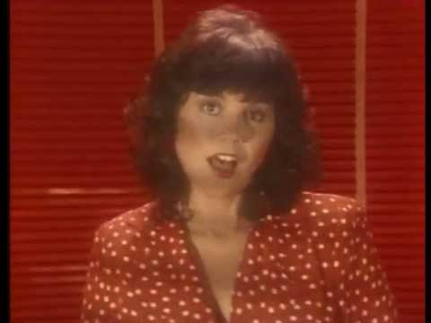 Linda Ronstadt - Get Closer - YouTube