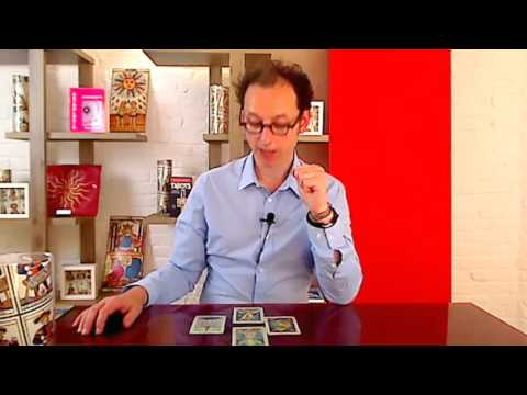 Christophe Web TV :: Emission de voyance en direct du 21 août 2017, L'intégrale