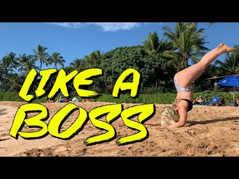 Like a Boss || Funny Videos