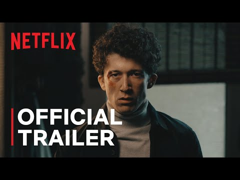How to Sell Drugs Online (Fast) Season 2 | Official Trailer | Netflix